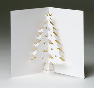 popupcards.com | The World's Finest Quality Pop-up Greeting Cards: www.popupcards.com/shop-christmas.html